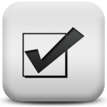 SurveyMaster Icon